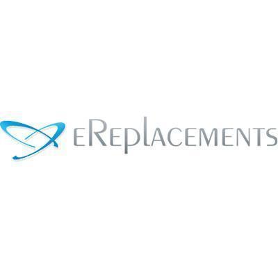E-Replacements 310-7578-ER Proj Lamp For Dell 2400Mp