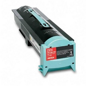 Ibm 39V0529 Ibm 39V0529 Mfp Toner Cartridge