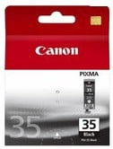 Canon Usa 1509B007 Canon Usa 1509B007  2  Pgi-35 Black Inks