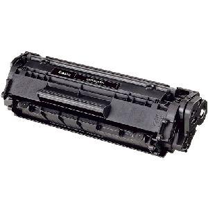 Canon Usa 104 Canon Usa 104 104 Toner Cartridge Black 2000Pages
