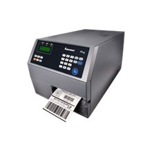 Intermec Technologies PX4C010000005030 Preferred- Dt/Ttr- Universal Firmware (SY2565863) photo