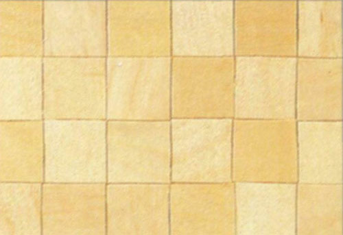 Greenleaf 4705 Floor Tiles Dollhouse Accessories