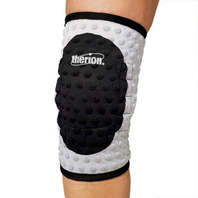 Therion OS225 Platinum Knee Brace- L