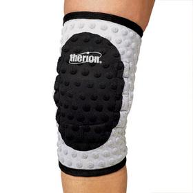 Therion OS227 Platinum Knee Brace- XXL