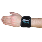 Therion OS431 Balance Magnetic Wrist Band