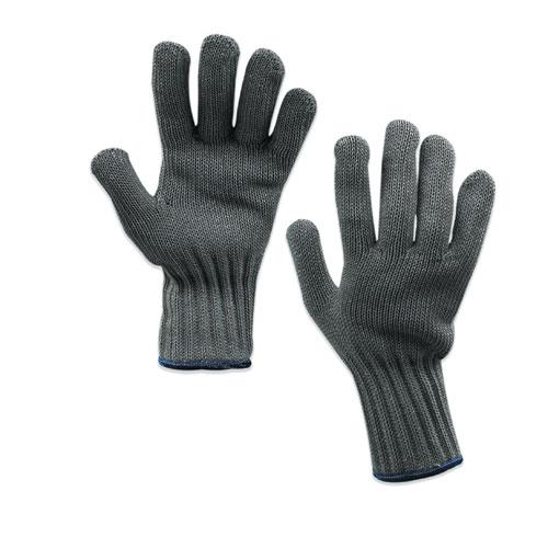 Box Partners GLV1040L Handguard II Gloves