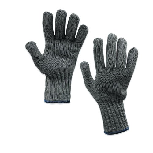 Box Partners GLV1040XL Handguard II Gloves