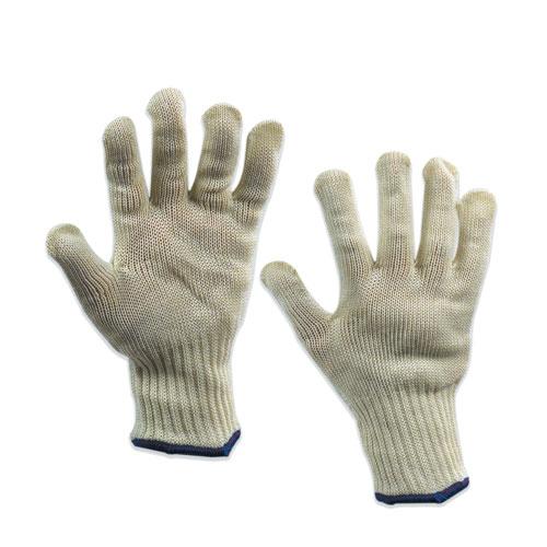 Box Partners GLV1041L Knifehandler Gloves
