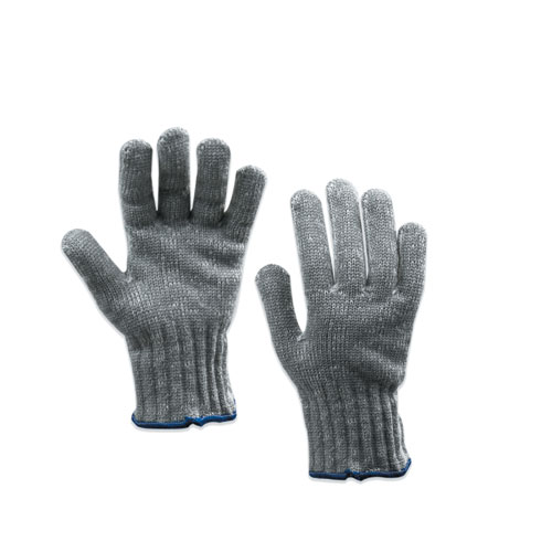 Box Partners GLV1042L Guardsman Plus Gloves