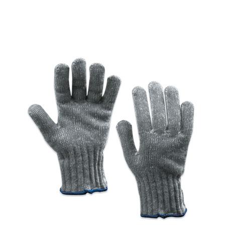 Box Partners GLV1042M Guardsman Plus Gloves