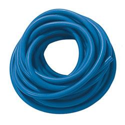 Unassigned 1277579 25 FT BULK TUBING HEAVY-BLUE