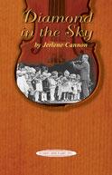 Alfred 00-40090 Diamond in the Sky- A Suzuki Biography - Music Book