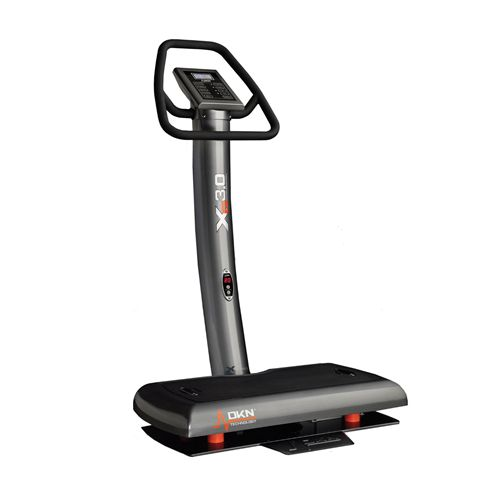 DKN Technology  Xg3 Series  Whole Body Vibration Machine- 31-X3-3100