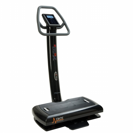 DKN Technology  Xg5pro Series  Whole Body Vibration Machine- 51-X5-5100 DKN006