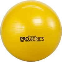 Hygenic Corp Exercise Balls