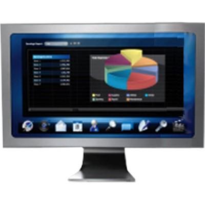 3M Company 98-0440-4807-6 PF24.0W Computer Privacy Filter