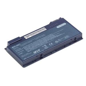 Acer America Corp. LC.BTP00.123 6-CELL  4400mAh Battery