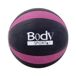 Body Sport ZZRMB04 Body Sport Medicine Balls