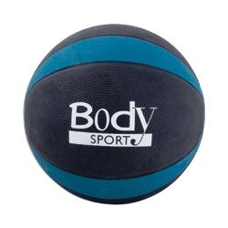 Body Sport ZZRMB12 Body Sport Medicine Balls