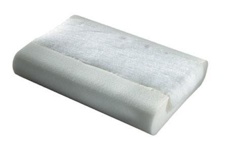 Foot Levelers- Inc. FTL100JR Pillo-Pedic Pillows