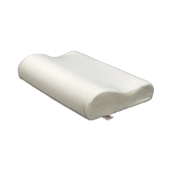 Core Products International COR192 Core Memory Pillow