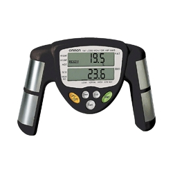 Omron OMR183 Fat Loss Monitor