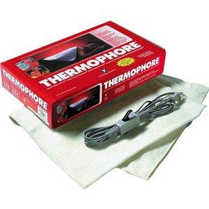 Battle Creek Equipment Company BAT100REG Thermophore Moist Heat Pad-Pack
