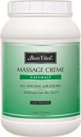 Bon Vital BON111GAL Bon Vital Naturale Massage Products