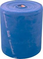 Body Sport BDS50BLMED Body Sport 50-yd. Bulk Exercise Band Rolls