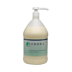 Sombra Cosmetics Inc. SCI100GAL Sombra