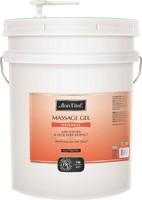 Bon Vital BON1075GAL Bon Vital Original Massage Gel