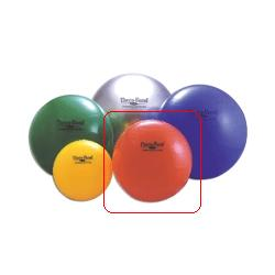 Hygenic Corp. HYG23555CM Thera-Band Exercise Ball