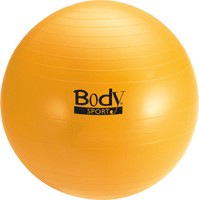 Body Sport BDSBULK65ABCM Body Sport Studio Series Fitness Balls