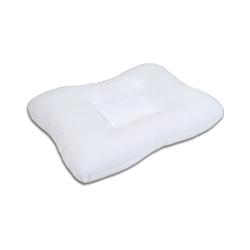 Body Sport BDS120STD Body Sport Cervical Support Pillow