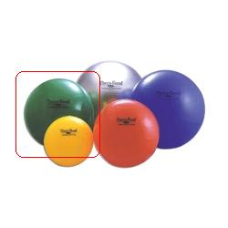 Hygenic Corp. HYG23565CM Thera-Band Exercise Ball