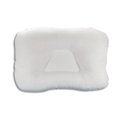 Core Products International COR131 Mid-Core Pillow