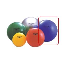 Hygenic Corp. HYG23575CM Thera-Band Exercise Ball