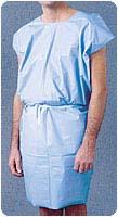 Patient Wear