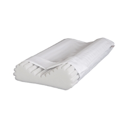 Core Products International COR103 EconoWave Support Pillow