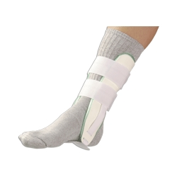 Core Products International COR541 AirLite Ankle Brace
