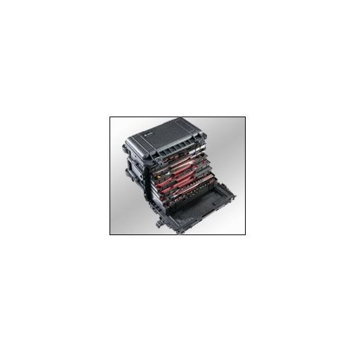 Pelican 0450-015-110 0450 Mobile Tool Chest at Sears.com