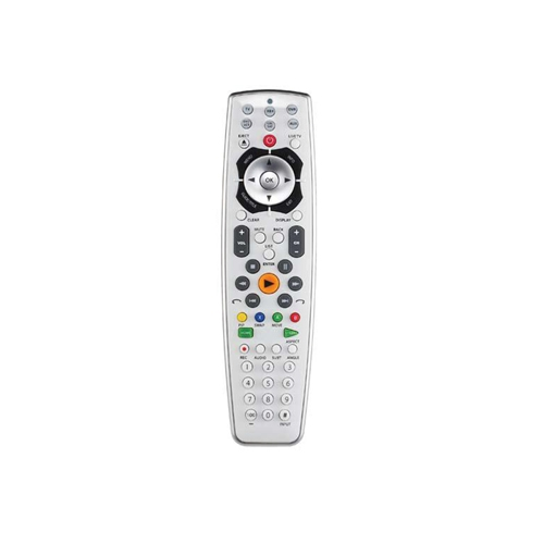Smk-Link X-Link Universal Remote Control