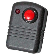 Image of Whistler Remote Switch For Power Inverter Pro1200W- Pro1600W- Pro2000W- Pro2500W And Pro3000W