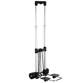 Travel Smart TS38LC 75-pound Compact Folding Multi-Use Cart