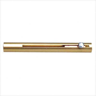 Markal 434-85200 102K Push Button Holderf-K Ht-75 H