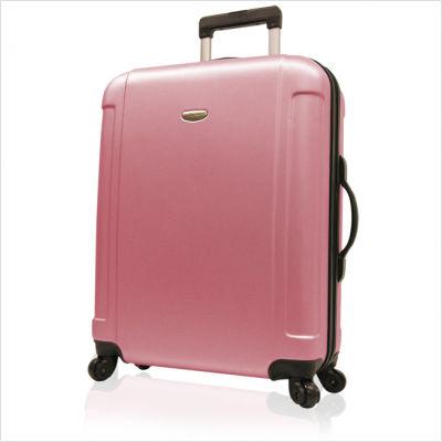 Travelers Choice TC2400P28 29 in. Freedom Lightweight