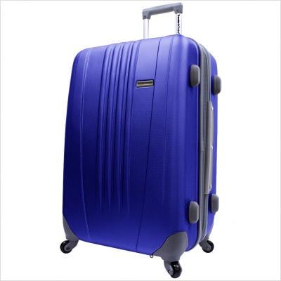 Travelers Choice TC3300N25 25 in. Toronto Expandable