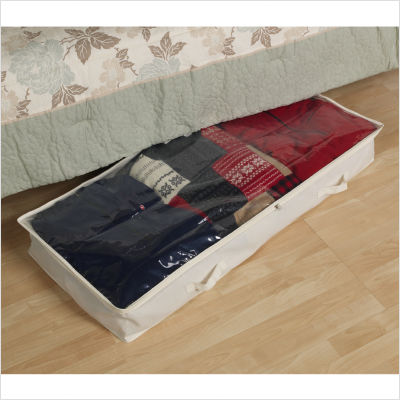 Whitney Design 311362 Underbed Chest at Sears.com