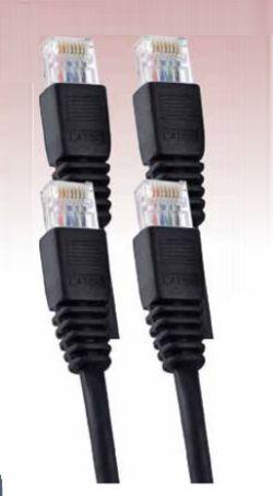 Jasco 98817 50 ft. Cat 5E Ethernet Cable