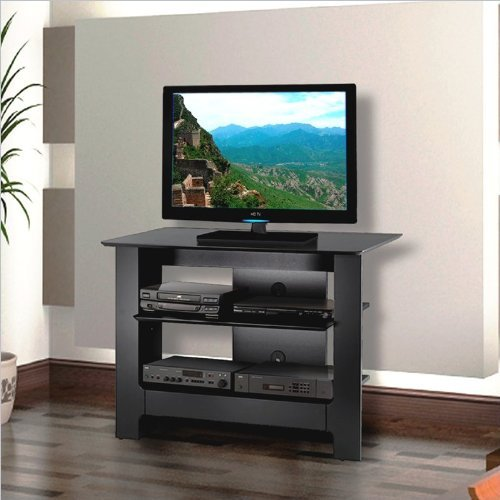 Nexera 100206 31 in. Tall TV Console